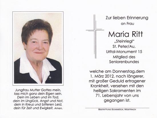 Ritt_Maria-