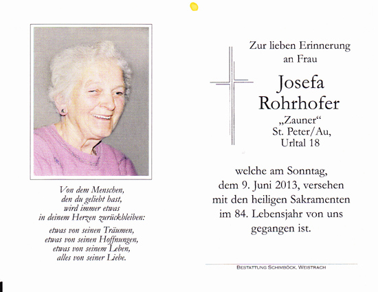 Rohrhofer_Josefa_1-