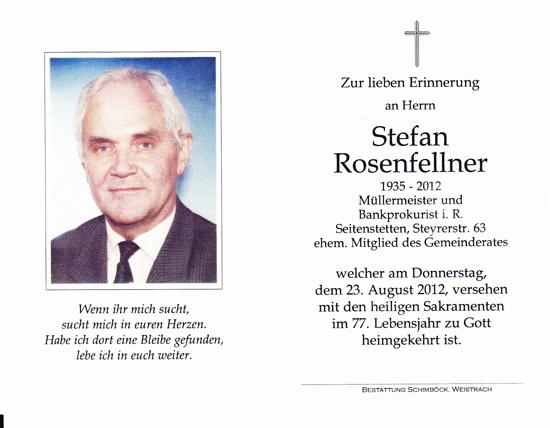 Rosenfellner_Stefan1-