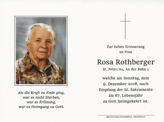 Rothberger rosa-01
