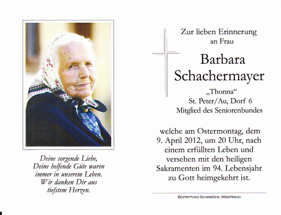 Schachermayer_Barbara1-