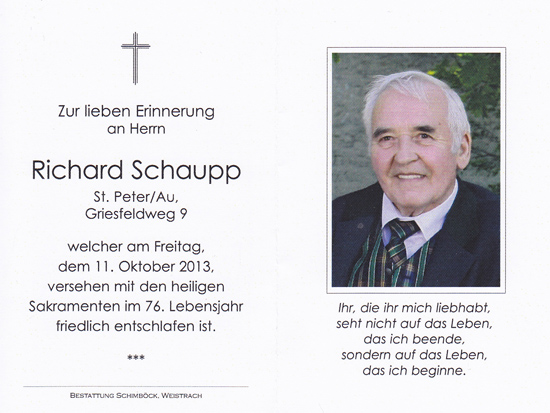 Schaupp_Richard1