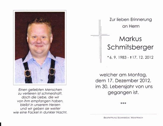 Schmitzberger_Markus1-