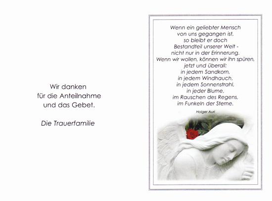 Schmitzberger_Markus2-