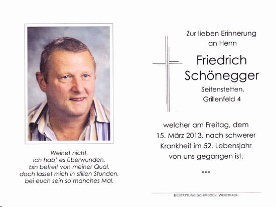Schnegger_Friedrich1