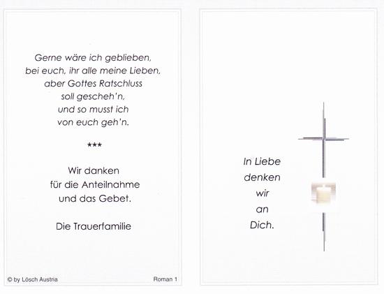 Schnegger_Friedrich2