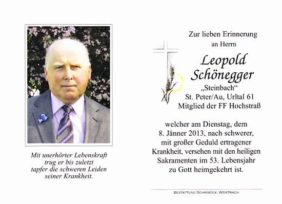Schnegger_Leopold-1