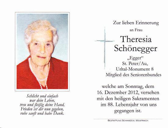 Schnegger_Theresia1-
