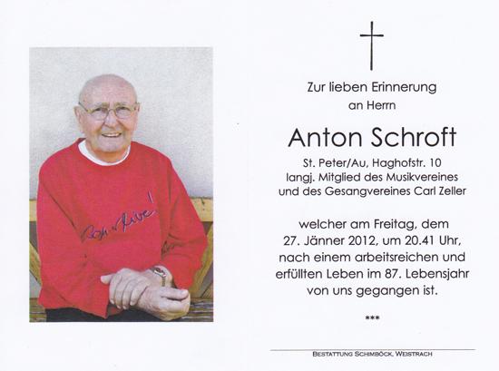Schroft_Anton-