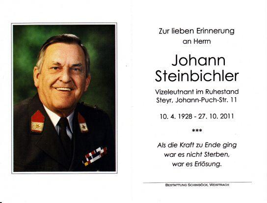 Steinbichler_Johann