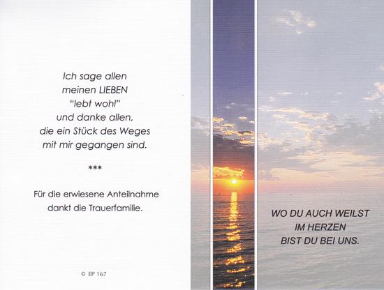 Steinbichler_Johann2-