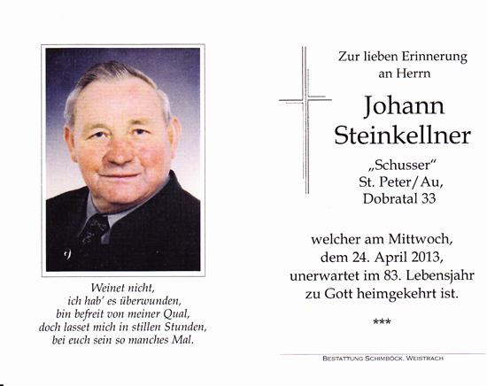 Steinkellner_Johann1-