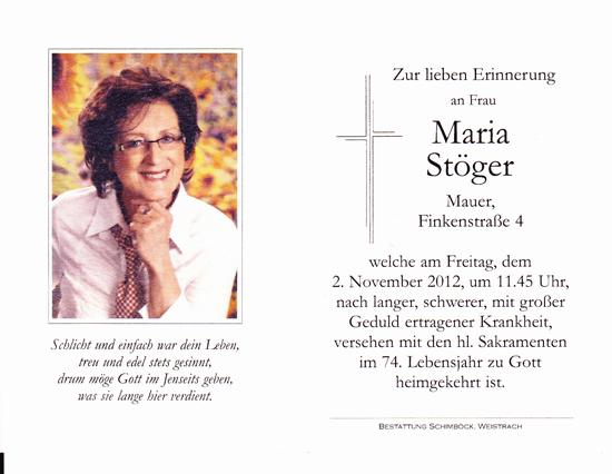 Stger_Maria-