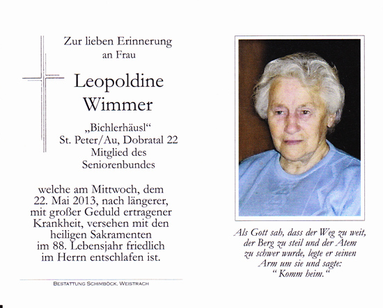 Wimmer_Leopoldine_1-