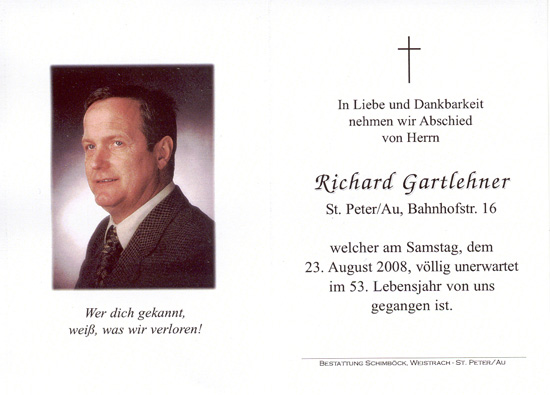 richard_gartlehner-.jpg