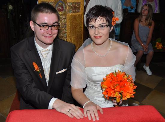 Hochzeit_Sabine__Paul