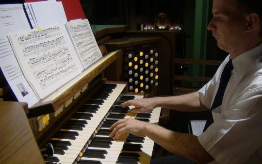ReinholdMeyer-Orgel-StPeter